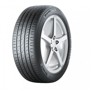 Barum Bravuris 3HM 235/55 R 19 105Y XL FR