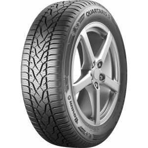 Barum QUARTARIS 5 195/50R15 82H