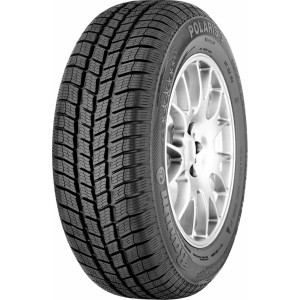 Barum 225/40R18 92V TL XL FR Polaris 3