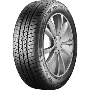 Barum POLARIS 5 195/65R15 91T