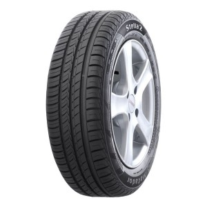 185/60R15 88H TL XL MP16 STELLA 2