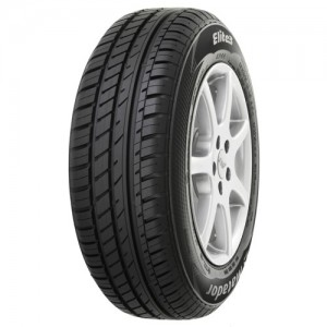 195/65R15 95H TL XL MP44 ELITE 3