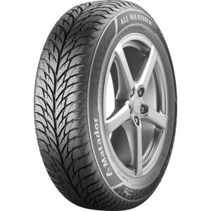 Matador MP62 ALL WEATHER EVO 155/65R14 75T