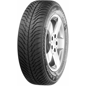 Matador 155/70R13 75T TL MP54 Sibir Snow