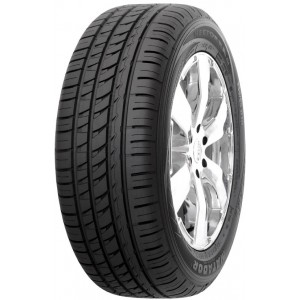 235/65R17 108V TL XL FR MP85 Hectorra 4X4