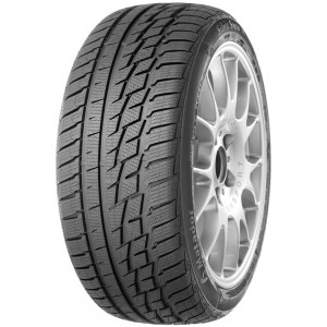275/40R20 106V TL XL FR MP92 Sibir Snow SUV