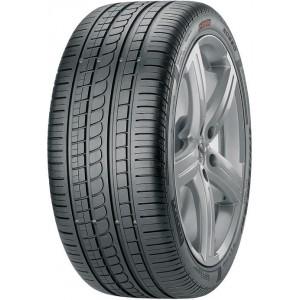 Pirelli 295/40ZR20 110Y XL ROSSO(AO)