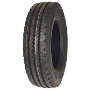 Fullrun TB666 215/75R17.5 126/124M