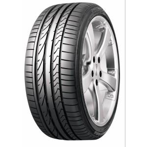 Bridgestone 255/40 ZRF20 97Y RE070R