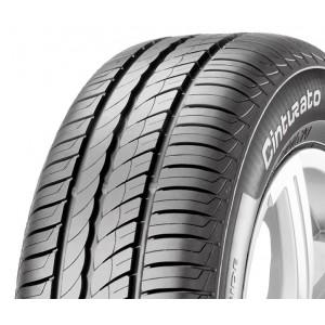 Pirelli 185/65R15 88T P1cint Verde