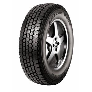Bridgestone 195/65R16C 104T Blizzak W800