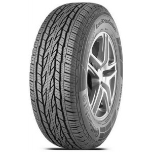 Continental 235/60R18 103V TL FR ContiCrossContact UHP