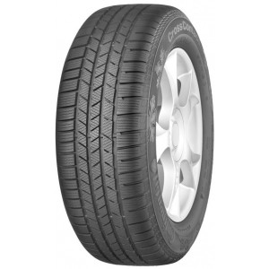295/40R20 110V TL XL FR CrossContact Winter