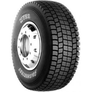 Bridgestone 22,55/75R17,5 129/127M M729