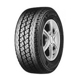Bridgestone 205/75 R16 C 110R R630