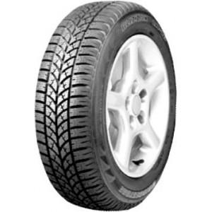Bridgestone 205/60R16C 100/98T Blizzak LM-18