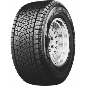 Bridgestone 275/60R18 113Q Blizzak DM-Z3