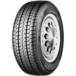Bridgestone 195/65 R16 C 100T R410