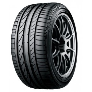 Bridgestone 245/40 ZR19 94Y RE050A