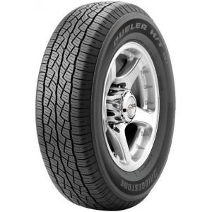 Bridgestone 215/70 R16 100H D687