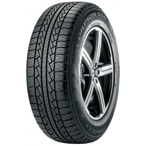 Pirelli 255/65R16 109H S-STR