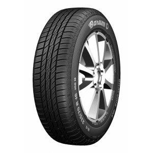 Barum Bravuris 4x4 215/70 R 16 100H