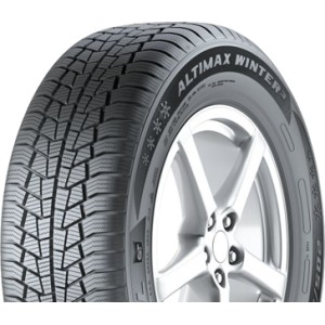 General ALTIMAX WINTER3 195/65R15 95H XL