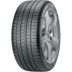 Pirelli 275/45ZR20 110Y XL ROSSO(AO)