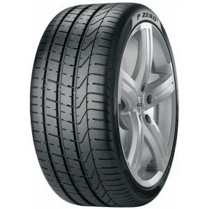 Pirelli 275/40ZR20 106Y XL ROSSO (N1)