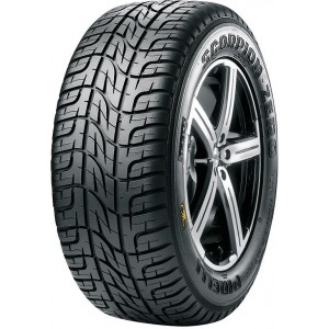 Pirelli 255/50R20 109Y XL S-Zero