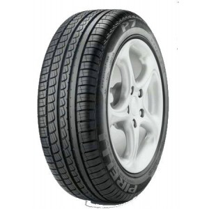 Pirelli 205/55R16 91V r-f P7cint