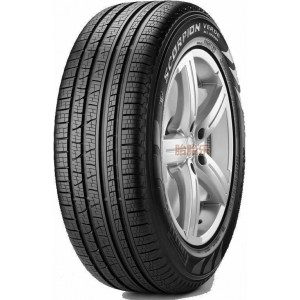 Pirelli 295/30ZR22 103W XL S-ZERO