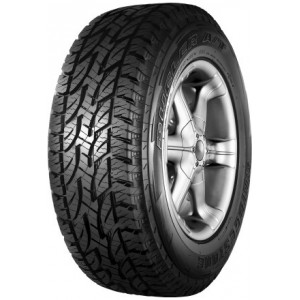 Bridgestone 195/80 R15 96T D694