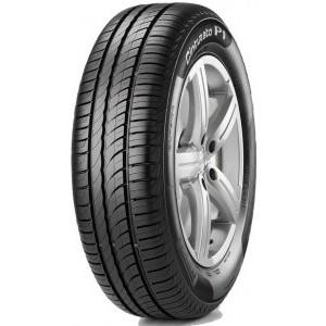 Pirelli 185/55R15 82H P1cintVerde