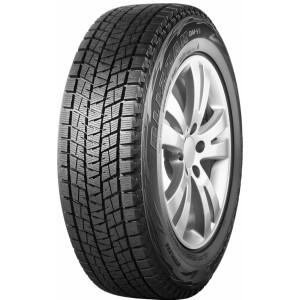 Bridgestone 275/40R20 106R XL Blizzak DM-V1