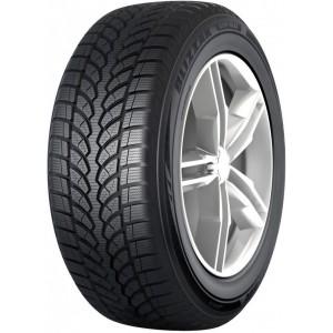 Bridgestone 255/65R16 109H Blizzak LM-80