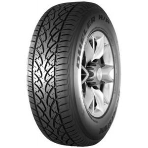 Bridgestone 245/70 R16 107H D680