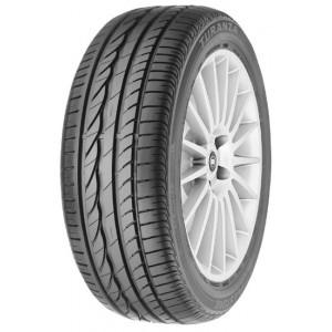 Bridgestone 285/45 R19 107V ER30