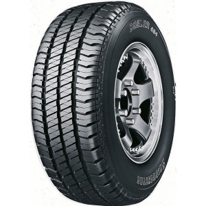 Bridgestone 275/60 R18 113H 684