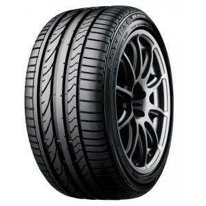 Bridgestone 255/40 ZR18 95Y RE050A
