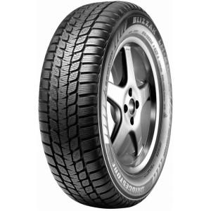 Bridgestone 175/70R13 82T Blizzak LM-20