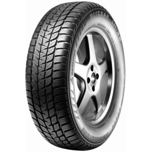 Bridgestone 235/50R18 97H Blizzak LM-25 4X4