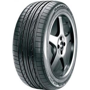 Bridgestone 275/55 R17 109V D-SPORT