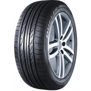 Bridgestone 275/45R19 108Y D-Sport XL